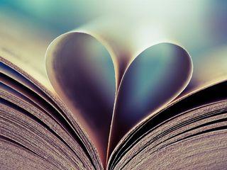 Booklove3