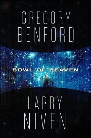 Bowl of Heaven