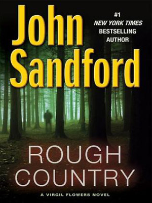 Rough-Country_300