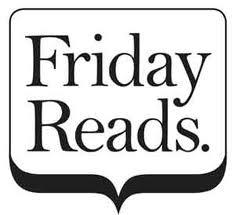 Fridayreads