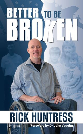 Better-to-Be-Broken-Front-Cover
