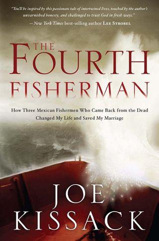 The-Fourth-Fisherman