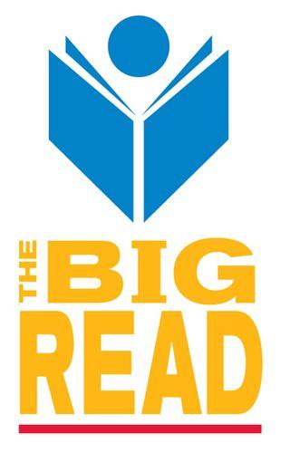 Big-Read-Logo-1