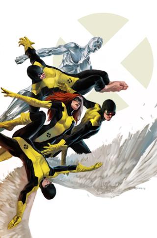 X-Men_First_Class_Vol_1_1_Textless