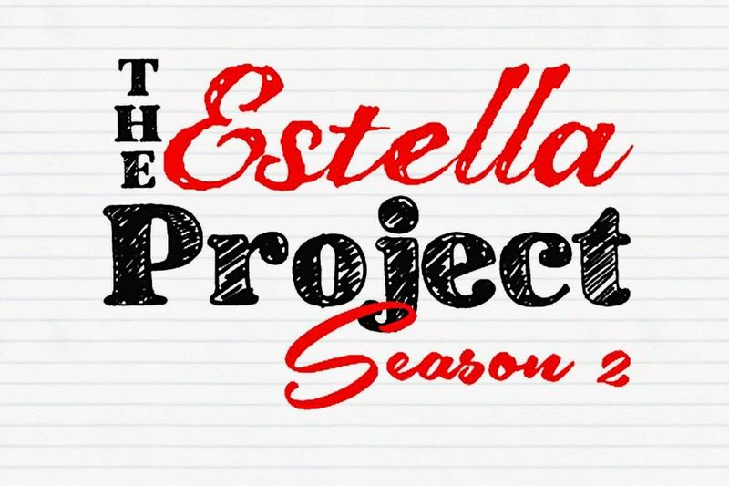 The estella project season 2